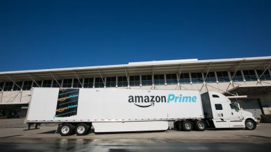 Photo of Amazon Prime two-day shipping drops down to one day