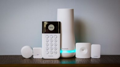 Photo of The best DIY home security systems of 2019