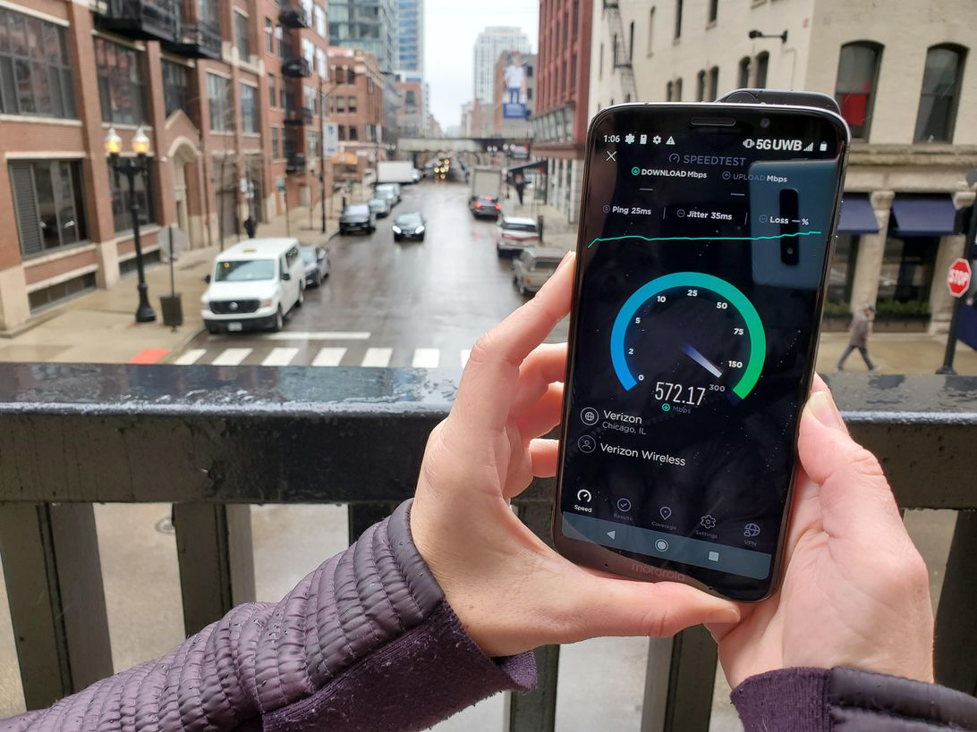 moto-z3-verizon-5g-chicago