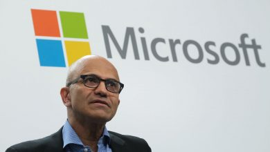Photo of Microsoft's Satya Nadella outlines HR fixes after discrimination complaints, says report