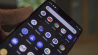 Photo of Once you use dark mode in these 7 Android apps, you'll never go back