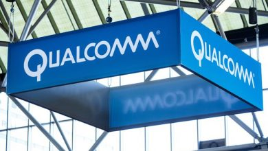 Photo of Qualcomm promises faster, better AI with new chip