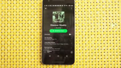 Photo of Spotify hits 100 million subscribers, lapping Apple Music