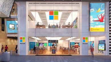 Photo of Microsoft Store ebooks will no longer be available to read this month