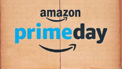 Photo of Amazon Prime Day 2019: Leaked start date, plus tons of items already on sale