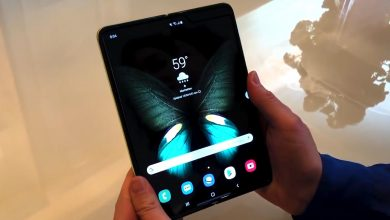 Photo of Samsung delays Galaxy Fold release, Apple Watch 5 rumors video