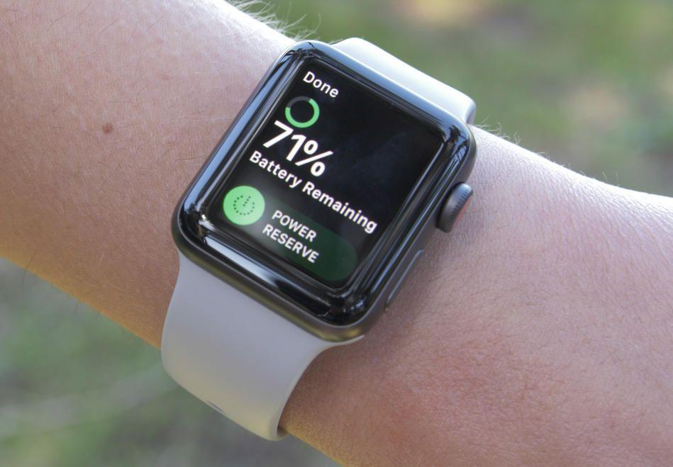 apple-watch-power