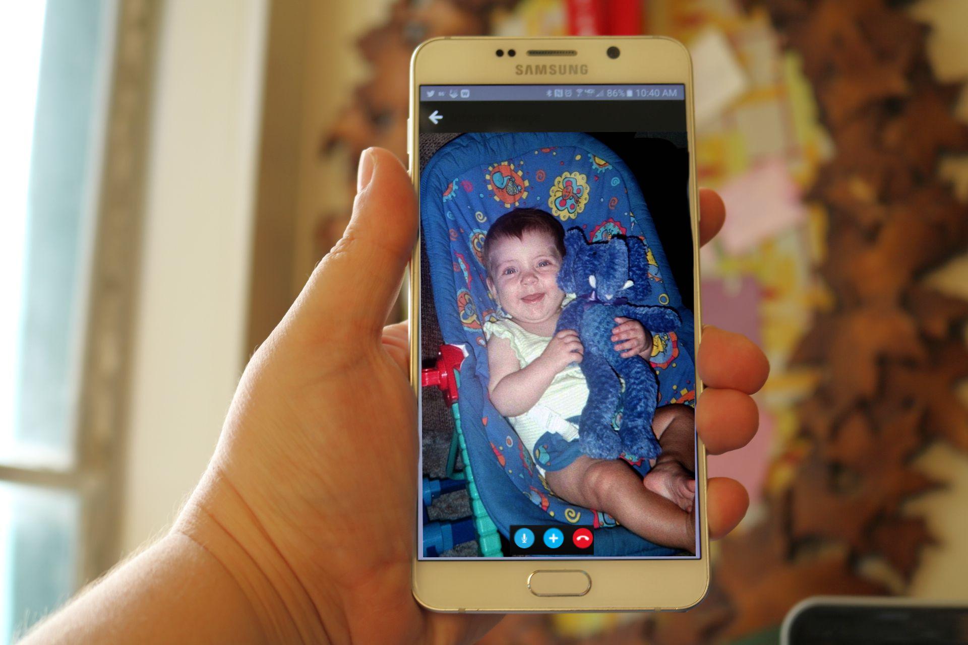 baby-monitor.jpg