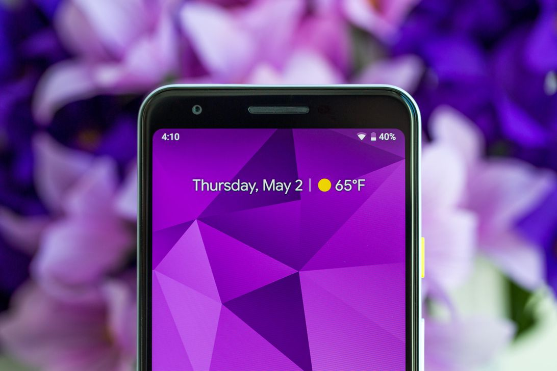 pixel-3a-xl-31