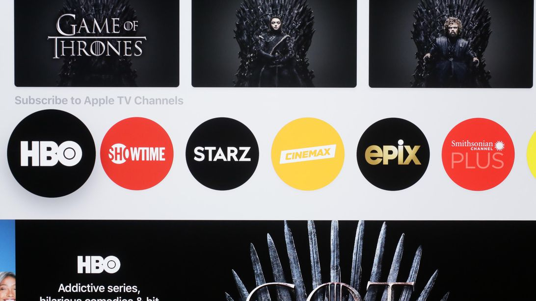 09-apple-tv-app-2019