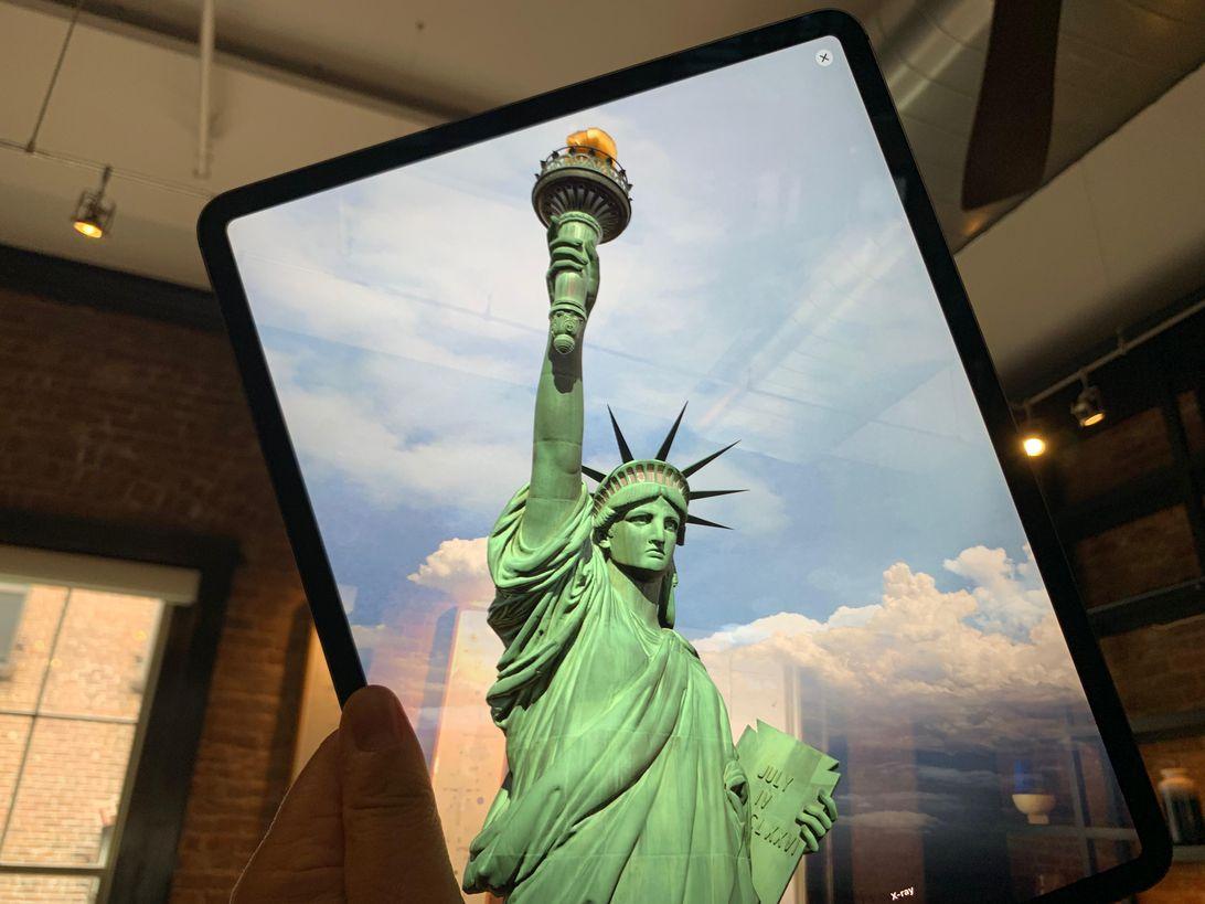 liberty-apple-app-3