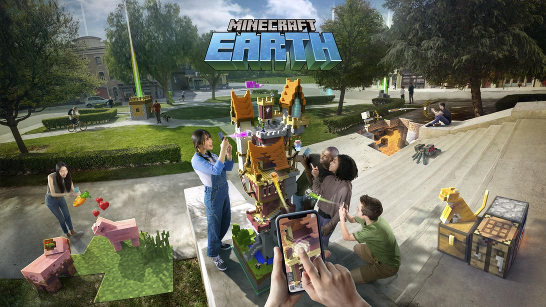 minecraft-earth-key-art-horizontal