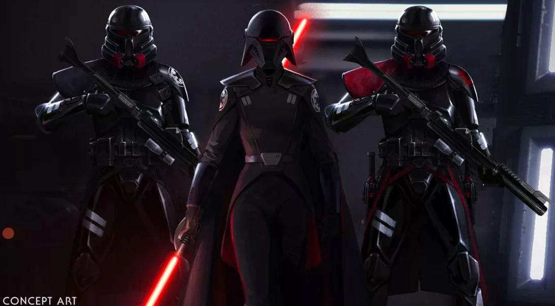 star-wars-jedi-fallen-order-inquisitors