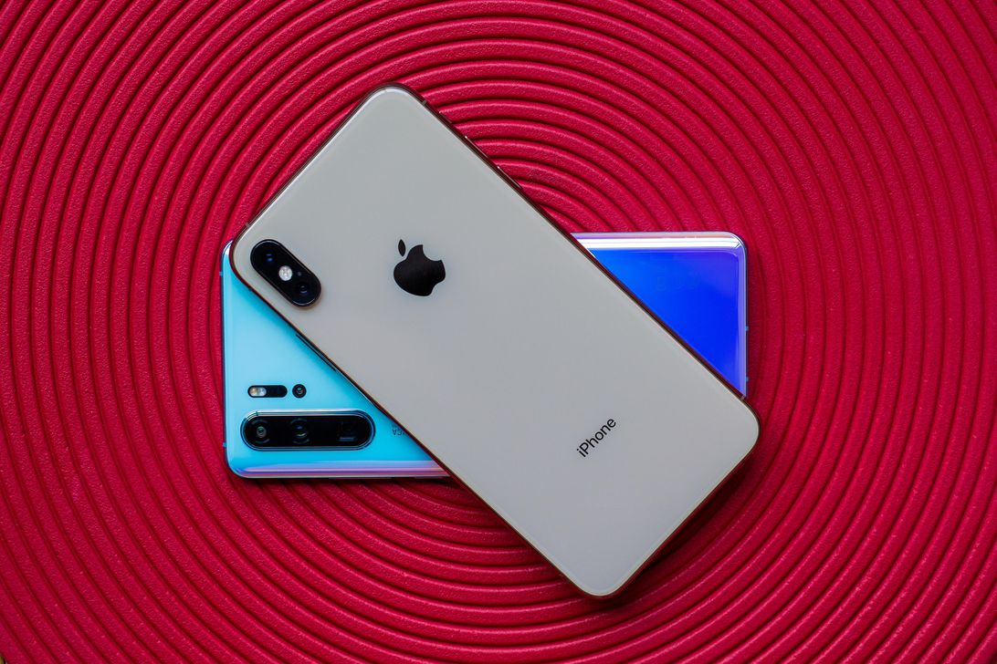 huawei-p30-pro-iphone-xs-max-comparison-1