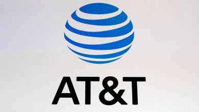 Photo of AT&T adding broadcast app Locast to DirecTV, U-Verse