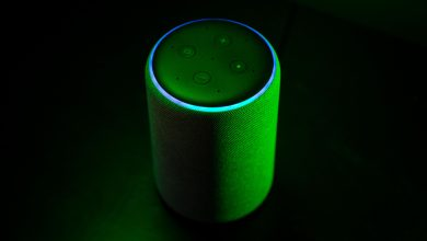 Photo of You've got Amazon Echo privacy fears. We've got answers