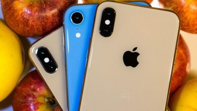 Photo of iPhone 12 could go bigger — and smaller — than before in 2020