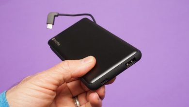 Photo of Best Portable Chargers and Power Banks for Android Devices