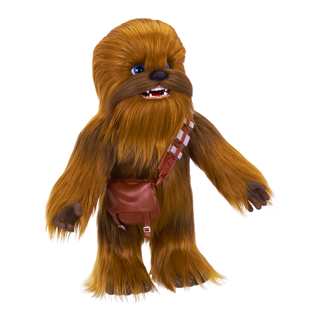 star-wars-chewbacca-doll