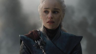 Photo of Game of Thrones, the final episode: How to watch and how to stream HBO without cable