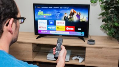 Photo of Amazon Prime Day 2019: Fire TV Stick for $15, Roku Ultra for $70, Samsung 65-inch QLED for $1500
