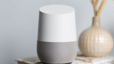 Photo of How to fall asleep better with Google Home