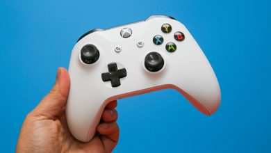 Photo of The best Xbox holiday deals: Black Friday prices make a comeback