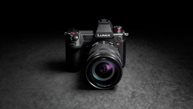 Photo of Panasonic Lumix S1H bringing full-frame 6K, DCI 4K/60p for about $4,000