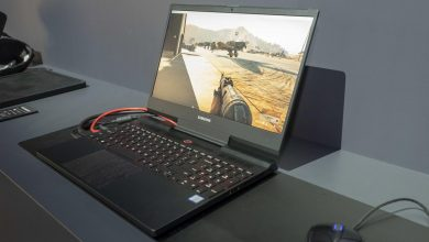 Photo of Samsung Notebook Odyssey gaming laptop available May 24 for $2,000
