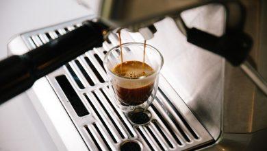 Photo of The best espresso machine for 2020