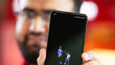 Photo of Vodafone launching 5G on July 3 for same price as 4G