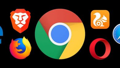 Photo of Chrome could push privacy with website cookie controls, report says
