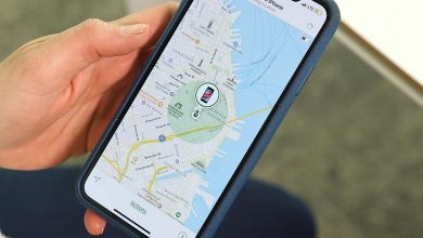 Photo of How to find a lost iPhone – Video