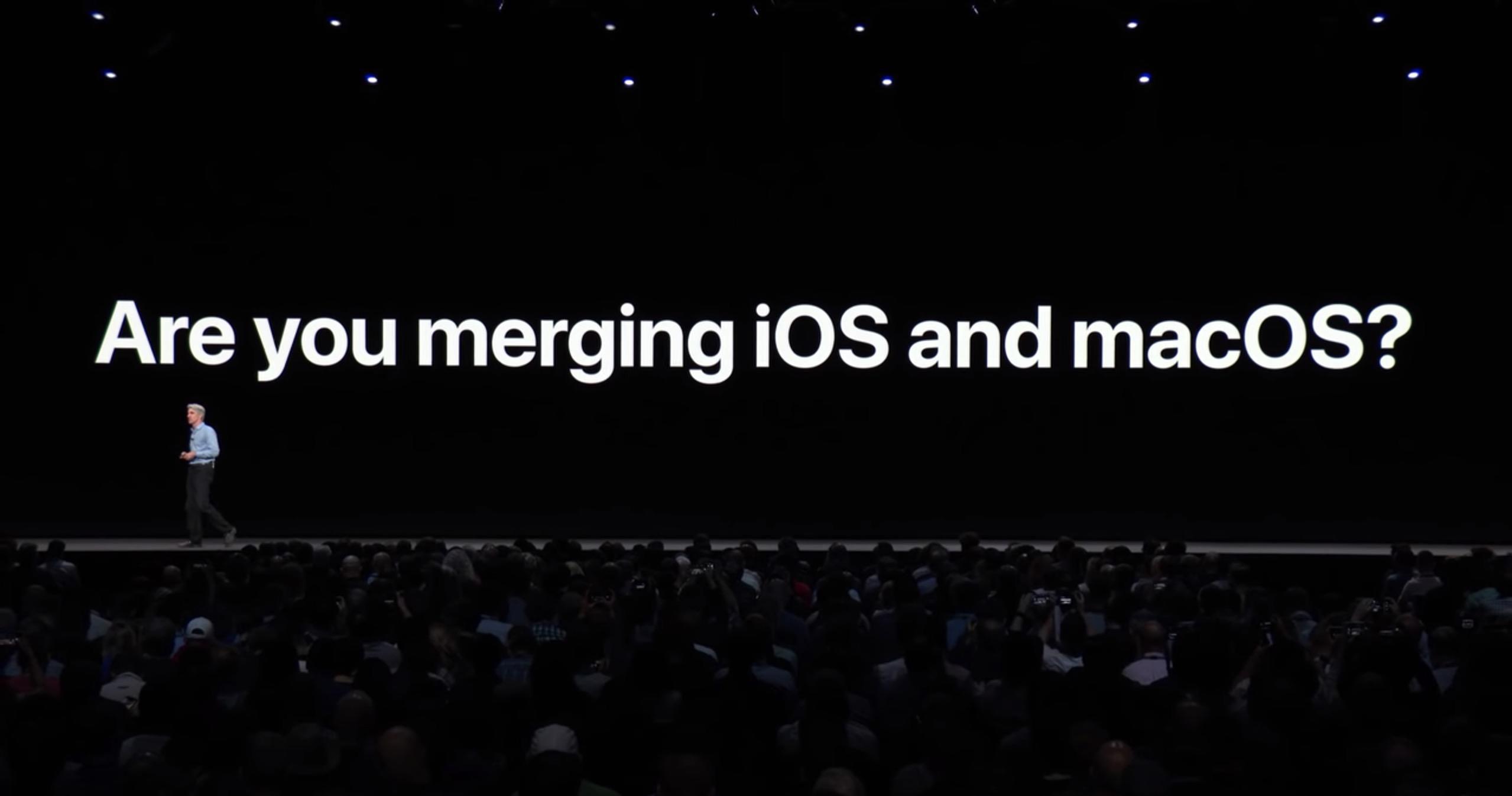 apple-merge-ios-and-macos
