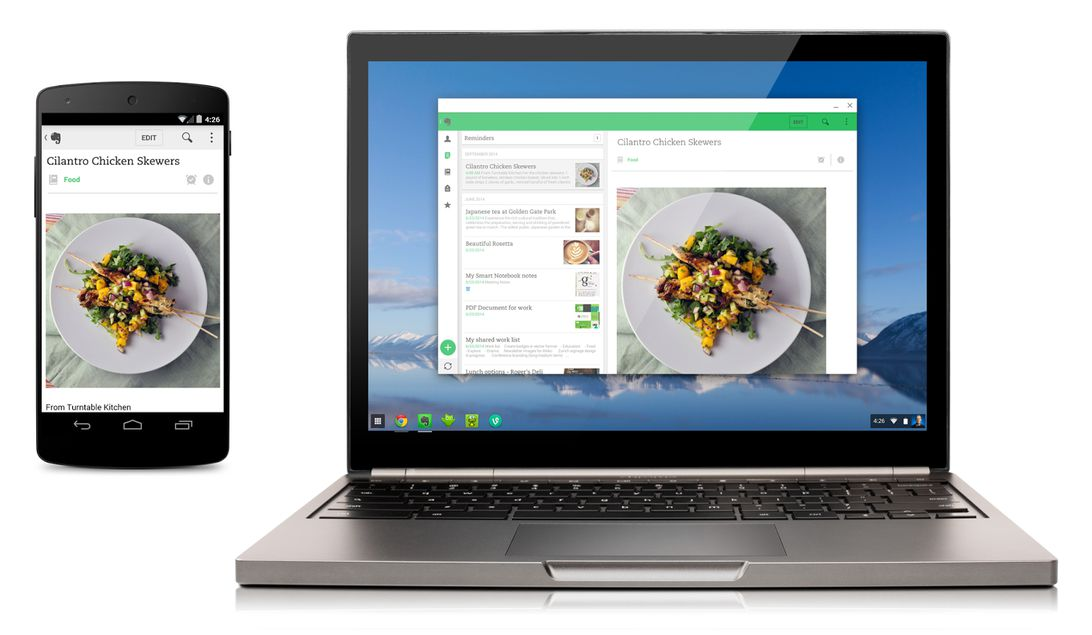 android-aplicaciones-chromebook.jpg