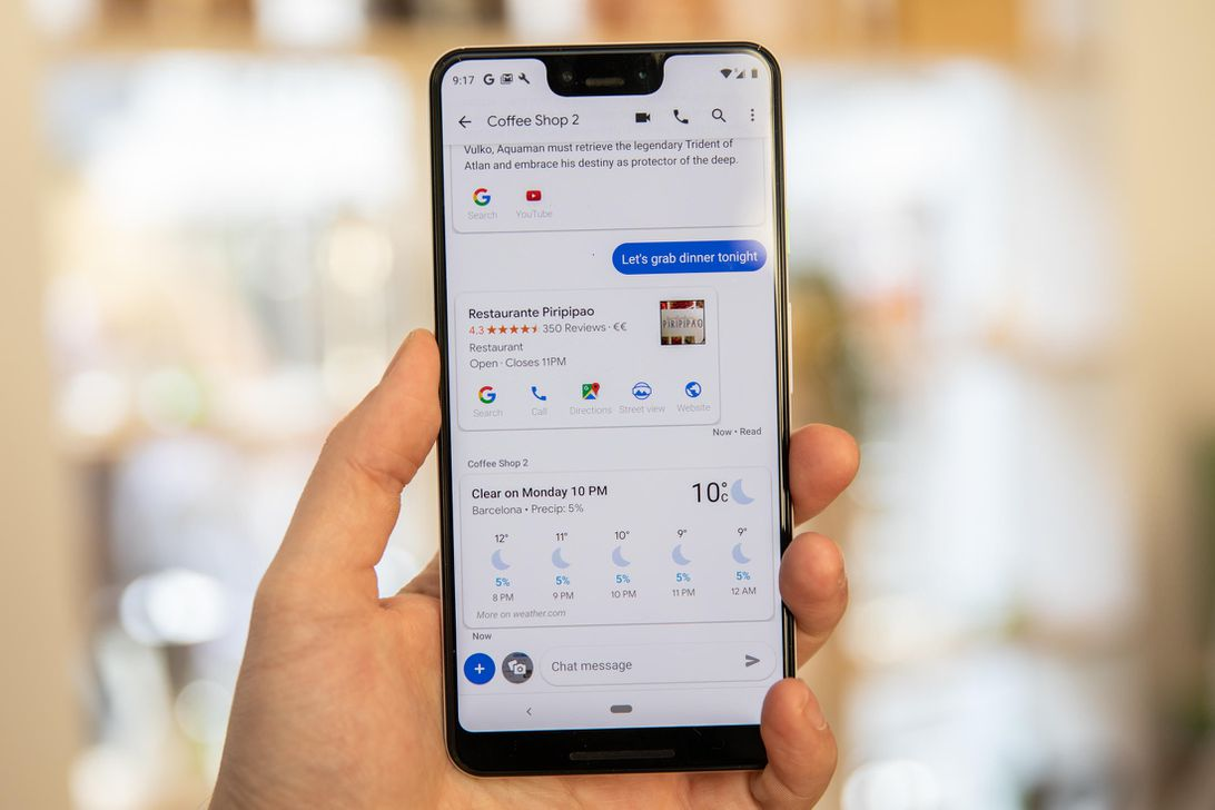 google-assistant-messages-android-3