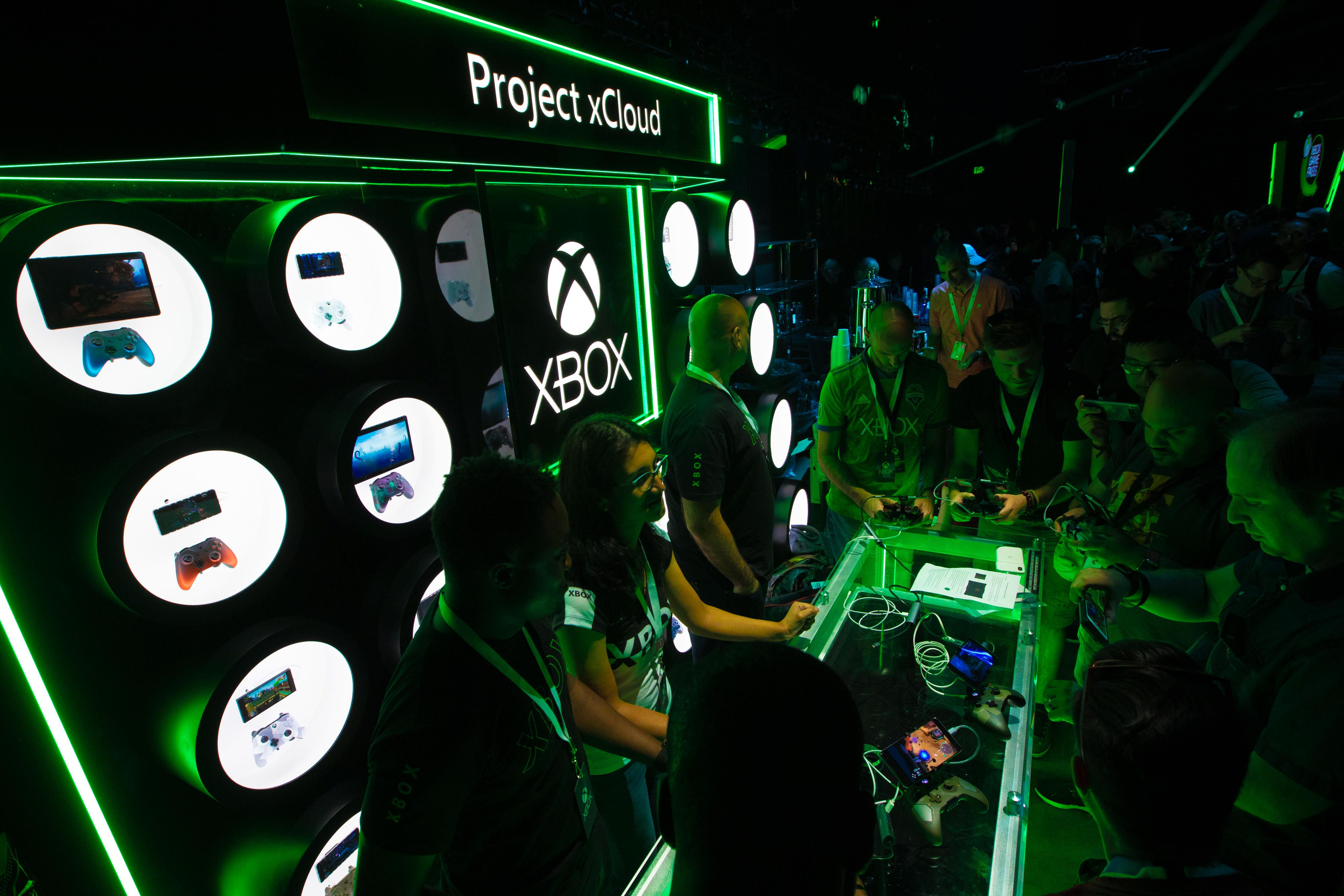 e3-2019-xbox-project-xcloud-4368