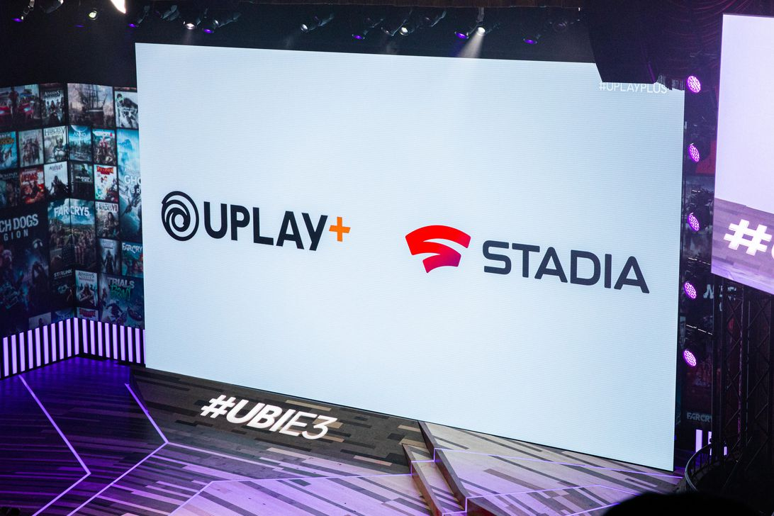 e3-2019-ubisoft-uplay-plus-google-stadia-streaming-games-4679