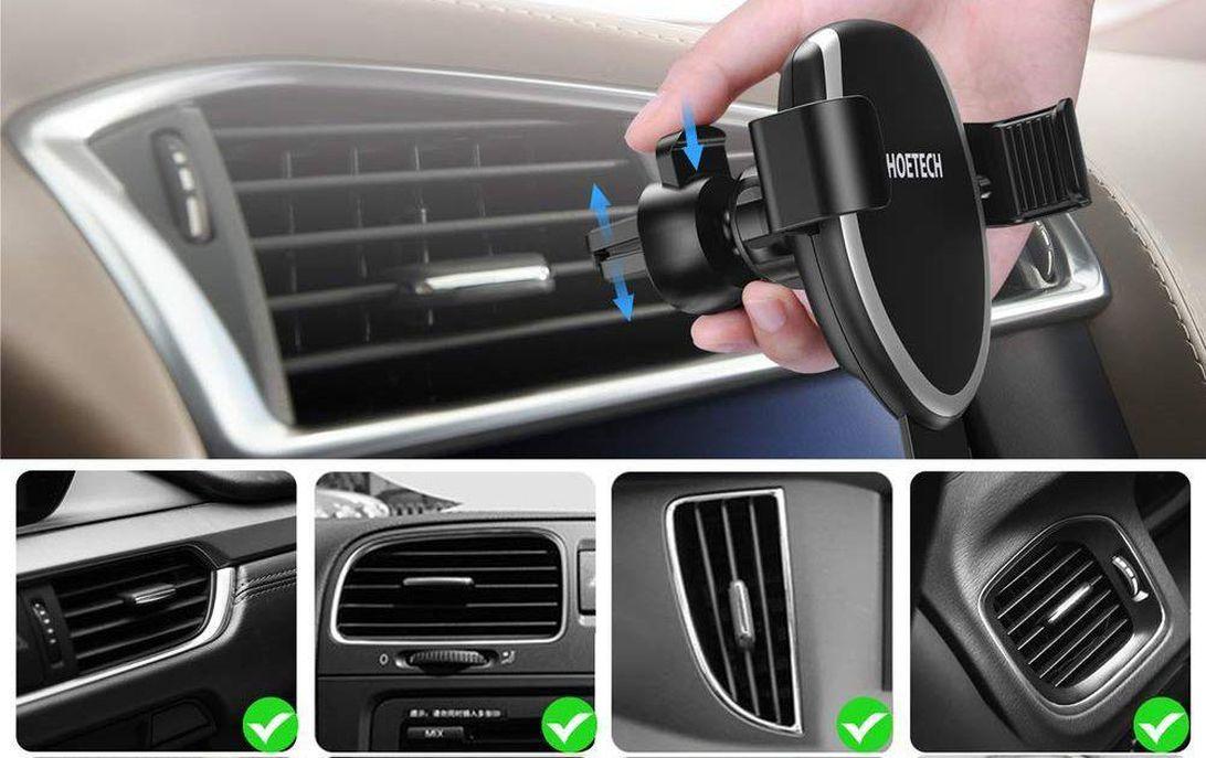 choetech-wireless-qi-car-mount-vent-compatibility