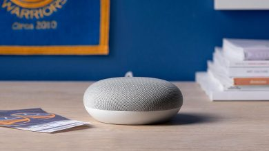 Photo of 5 Google Home commands you'll use daily