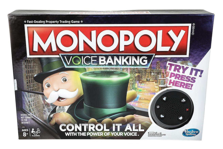 cropvoicemonopolybox