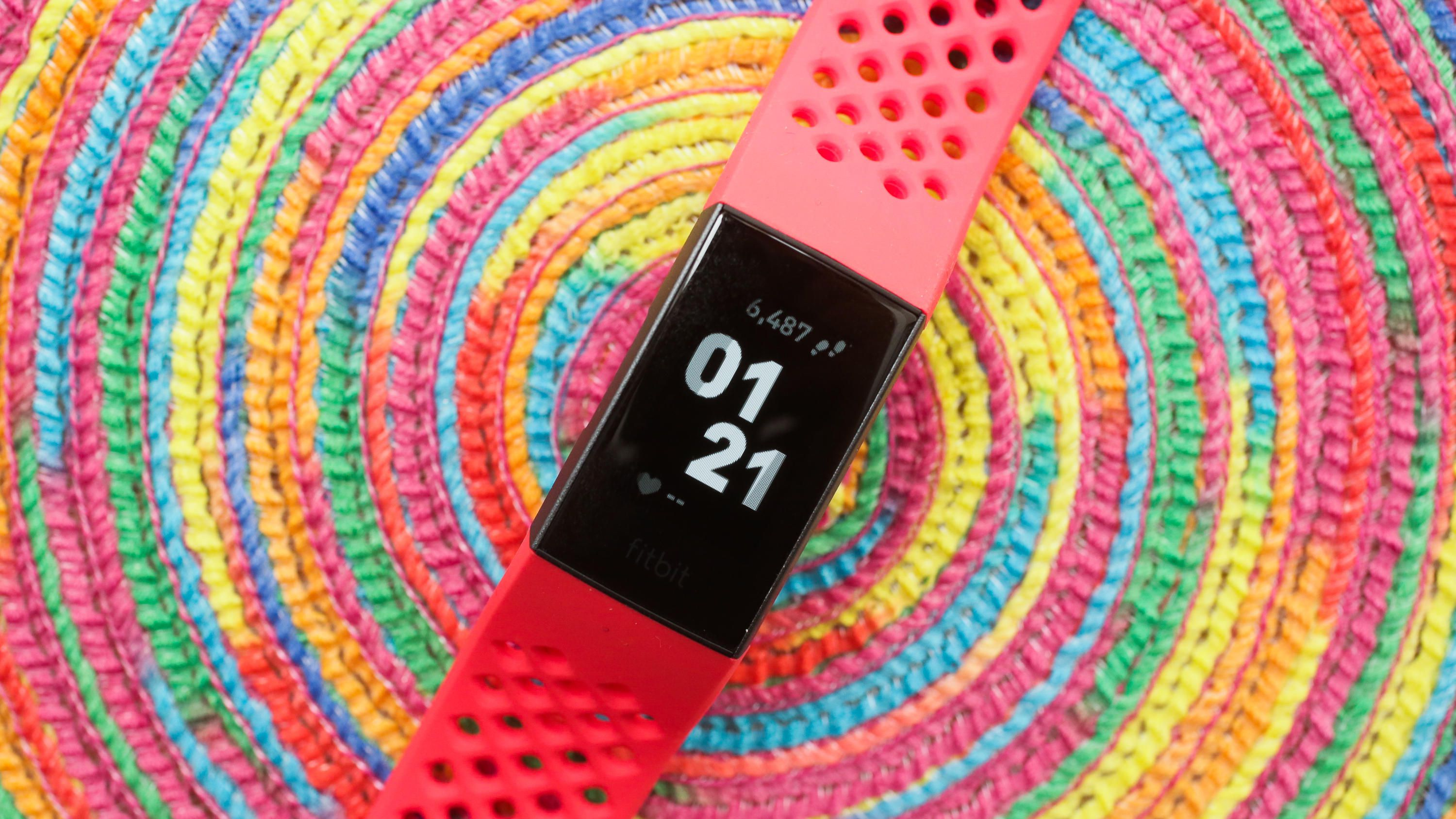 58-fitbit-charge-3
