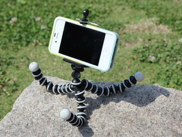 flexible-tripod-for-phone.jpg