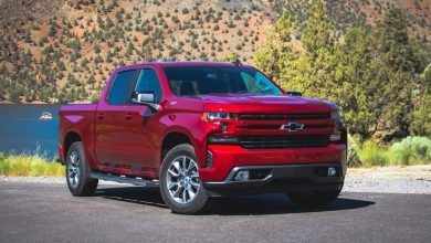 Photo of 2020 Chevrolet Silverado Diesel first drive review: A smooth and torquey operator