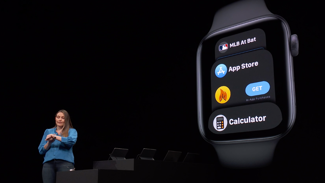 apple-watch-app-store-1