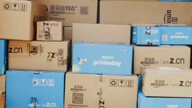 Photo of Amazon Prime Day 2019: Best Chromebooks, gaming laptops and MacBooks on sale now