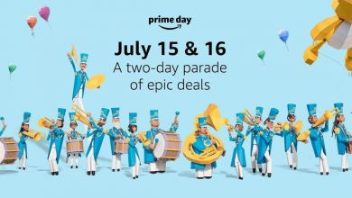 Photo of Prime Day 2019 starts July 15 — these are the best deals available so far