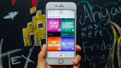 Photo of Apple Music surpasses 60 million subscribers