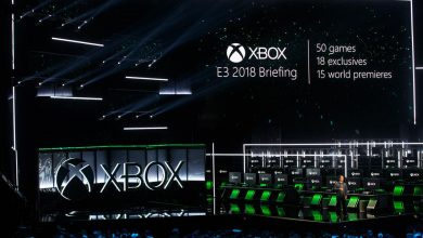 Photo of E3 2019: Microsoft Xbox E3 conference, start time, how to watch, livestream and more