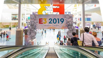 Photo of E3 2019: Xbox, PlayStation still rule, but streaming is a game-changer